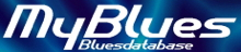 MyBlues Database